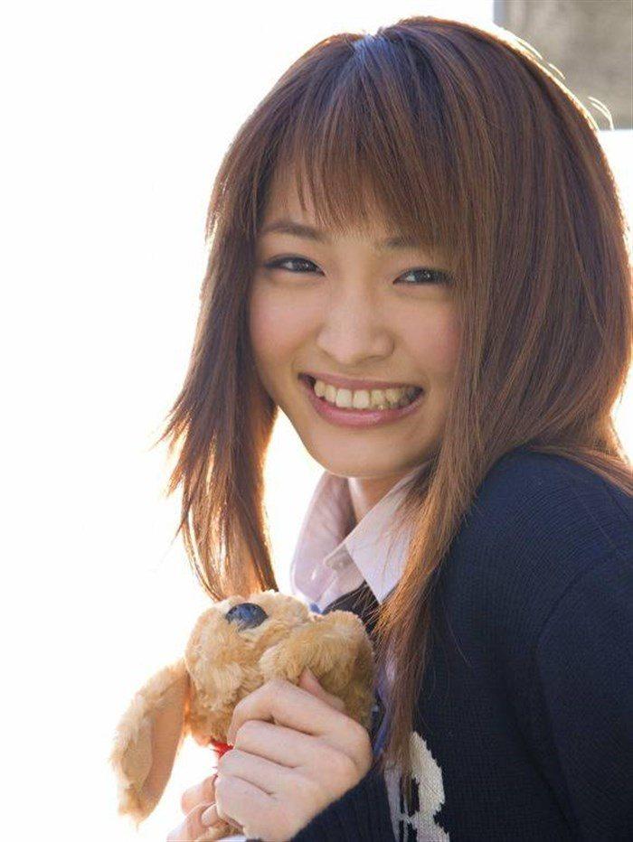 【画像】岡本玲ちゃんのひっそりリリースされたエロいグラビアをまとめました。0009manshu