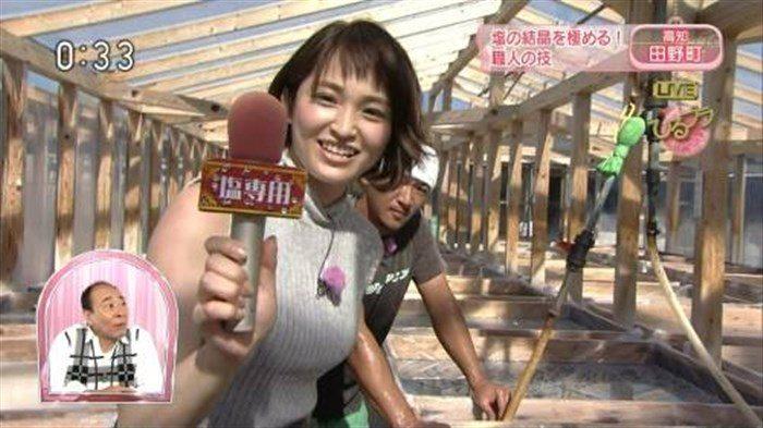 【画像】岡本玲ちゃんのひっそりリリースされたエロいグラビアをまとめました。0189manshu