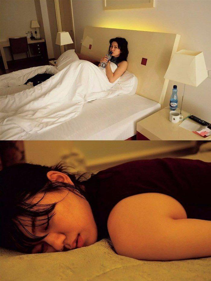 【画像】二階堂ふみの全裸桃尻エッロ過ぎwwwヌードまとめ!0061manshu