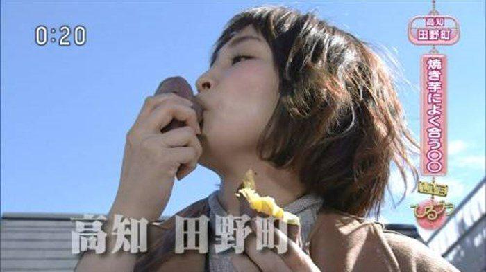 【画像】岡本玲ちゃんのひっそりリリースされたエロいグラビアをまとめました。0194manshu