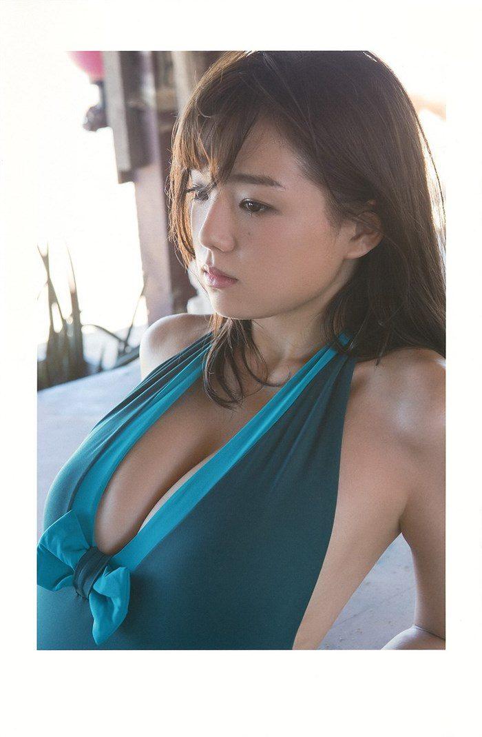 【画像】篠崎愛ちゃんのたゆんたゆんな乳を高画質でご覧下さい!エロイゾwww0005manshu
