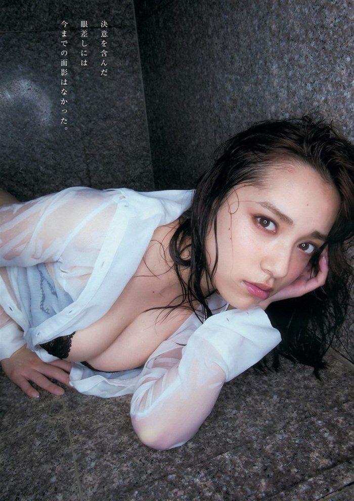 【画像】都丸紗也華のシコり倒したくなるドスケベ写真集はこちらwwww0029manshu