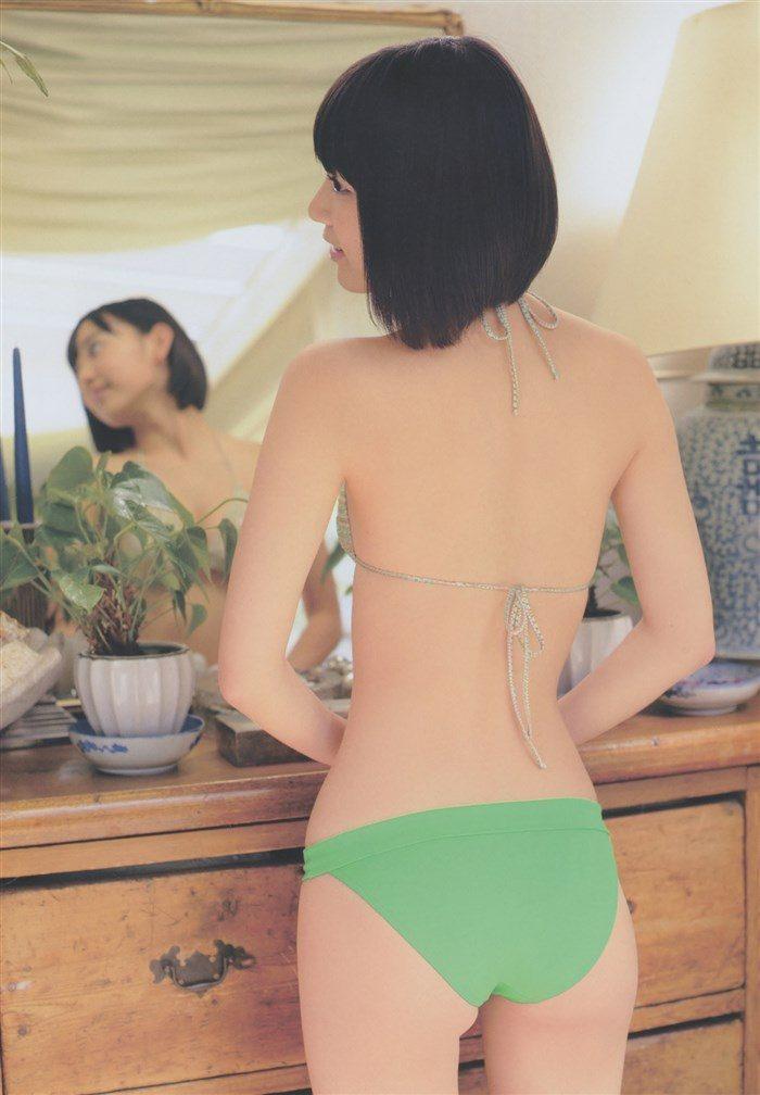 【画像】HKT宮脇咲良ちゃんの完成された大人ボディが股間に優しくないwww0006manshu