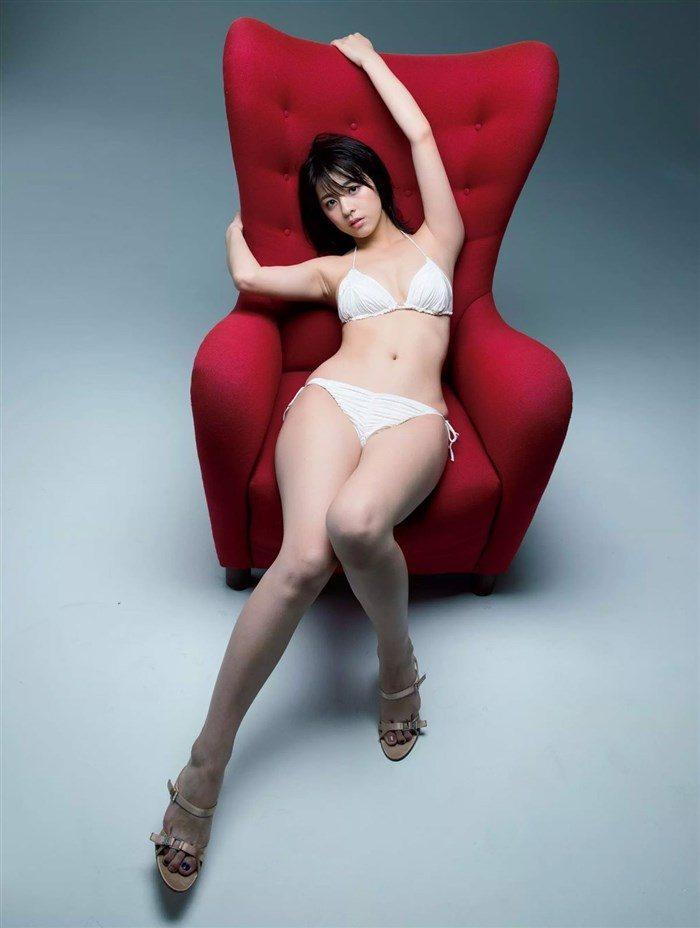 【画像】柳ゆり菜 出来る限り高画質なグラビア画像をまとめた58枚!!0008manshu