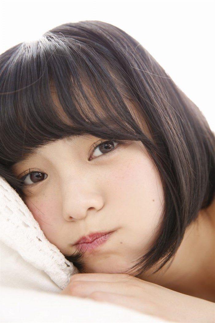 【画像】欅坂平手友梨奈とかいうスーパーエースの微エログラビアまとめ!!0048manshu