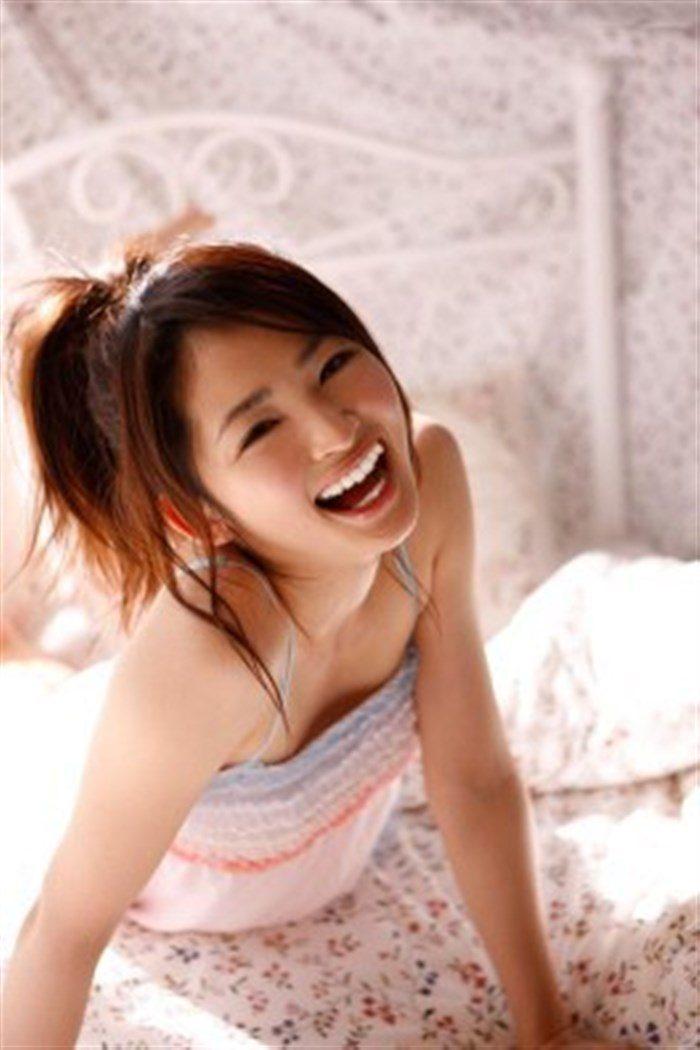 【画像】岡本玲ちゃんのひっそりリリースされたエロいグラビアをまとめました。0162manshu