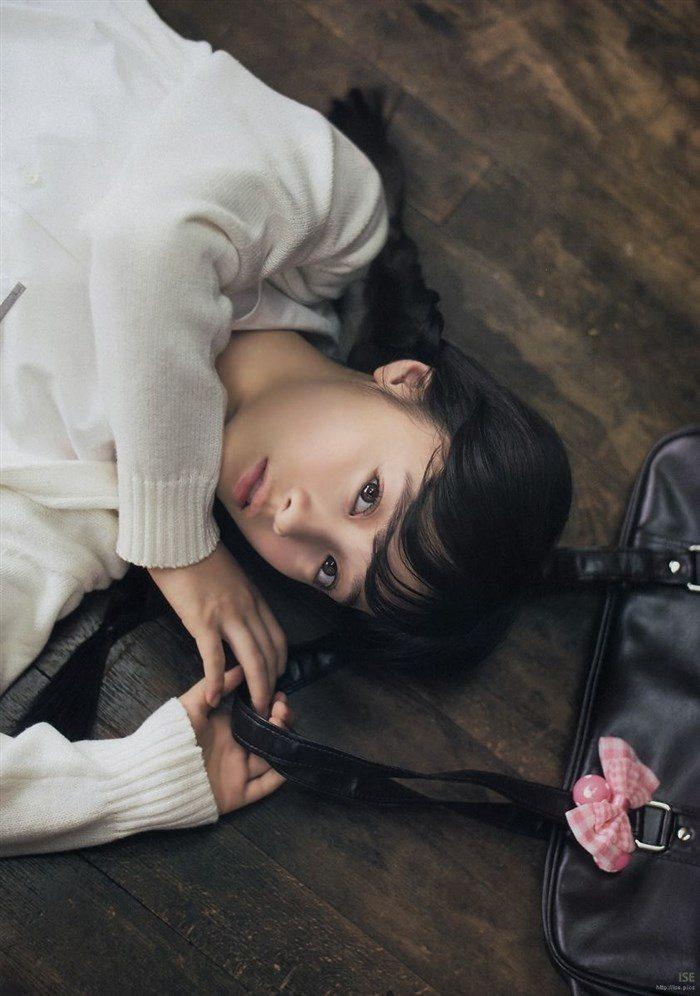 【フルコンプ画像】福岡のご当地アイドル橋本環奈 を高画質で怒涛の130枚!!0038manshu