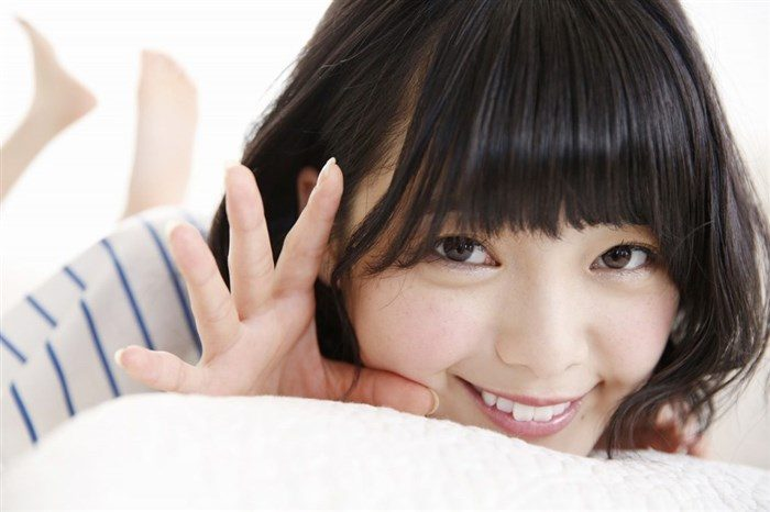 【画像】欅坂平手友梨奈とかいうスーパーエースの微エログラビアまとめ!!0055manshu