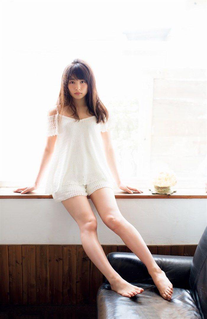 【画像】桜井日奈子の可愛すぎる写真集で萌え死にたい奴ちょっと来い!!0027manshu