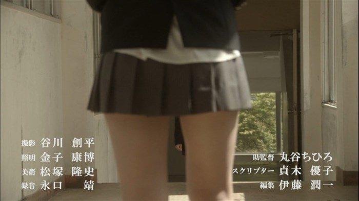 【画像】夏帆ちゃんのJK制服姿のミニスカ生足エロ過ぎシコタwwwwww0022manshu