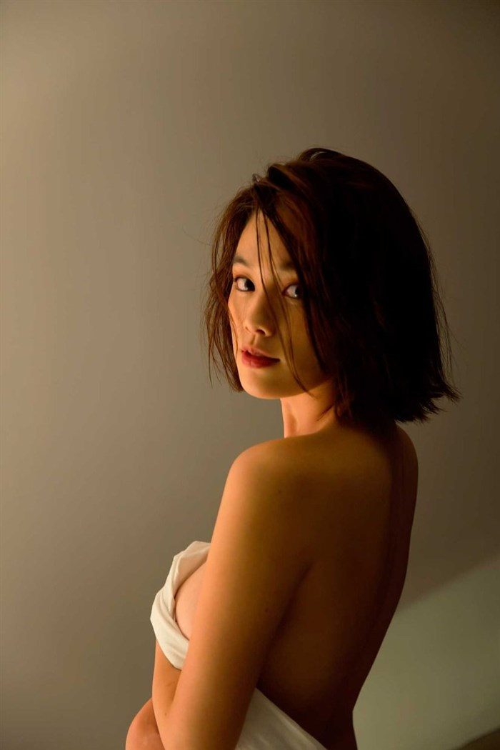 【フルコンプ画像】あれ?筧美和子の乳首ポチッてね??????他108枚0106manshu