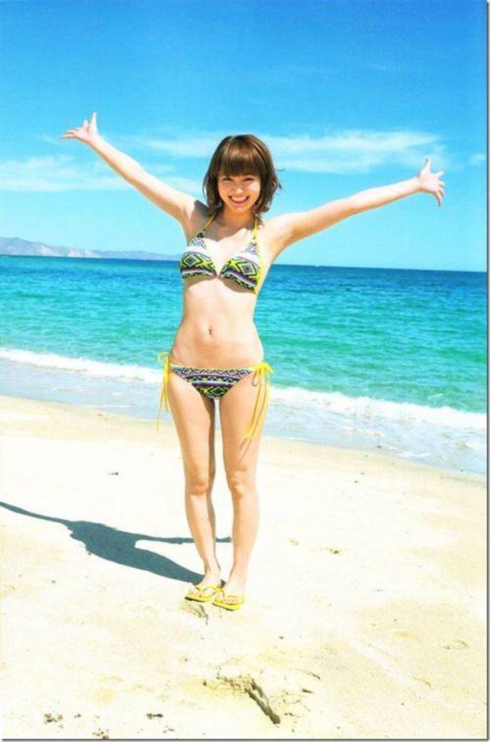 【画像】岡本玲ちゃんのひっそりリリースされたエロいグラビアをまとめました。0232manshu