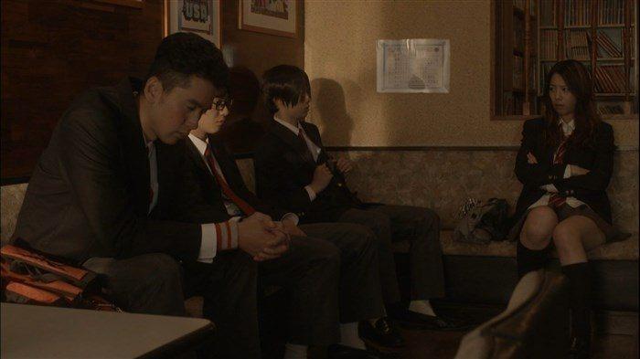 【画像】夏帆ちゃんのJK制服姿のミニスカ生足エロ過ぎシコタwwwwww0017manshu