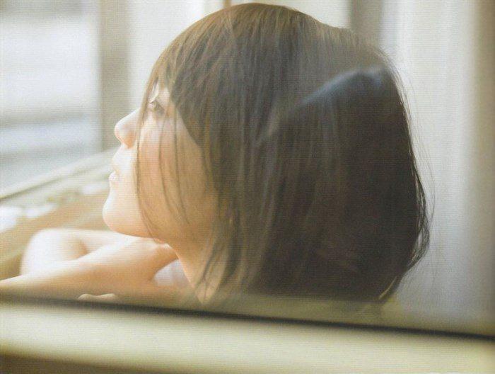 【フルコンプ画像】乃木坂生田絵梨花が好き過ぎるワイが厳選した高画質画像が集まるスレ!86枚0053manshu