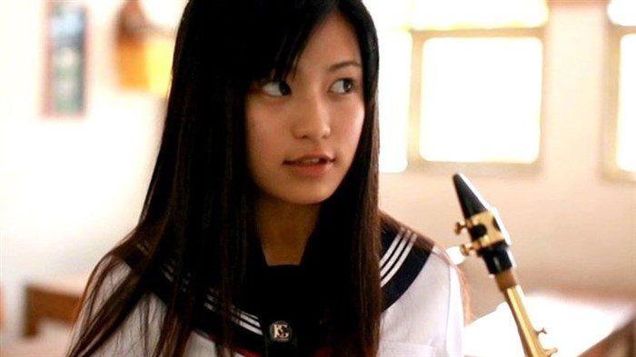 【画像】小島瑠璃子で抜いた事ある奴って聞いたら日本の男全員が手を挙げるのか?0036manshu