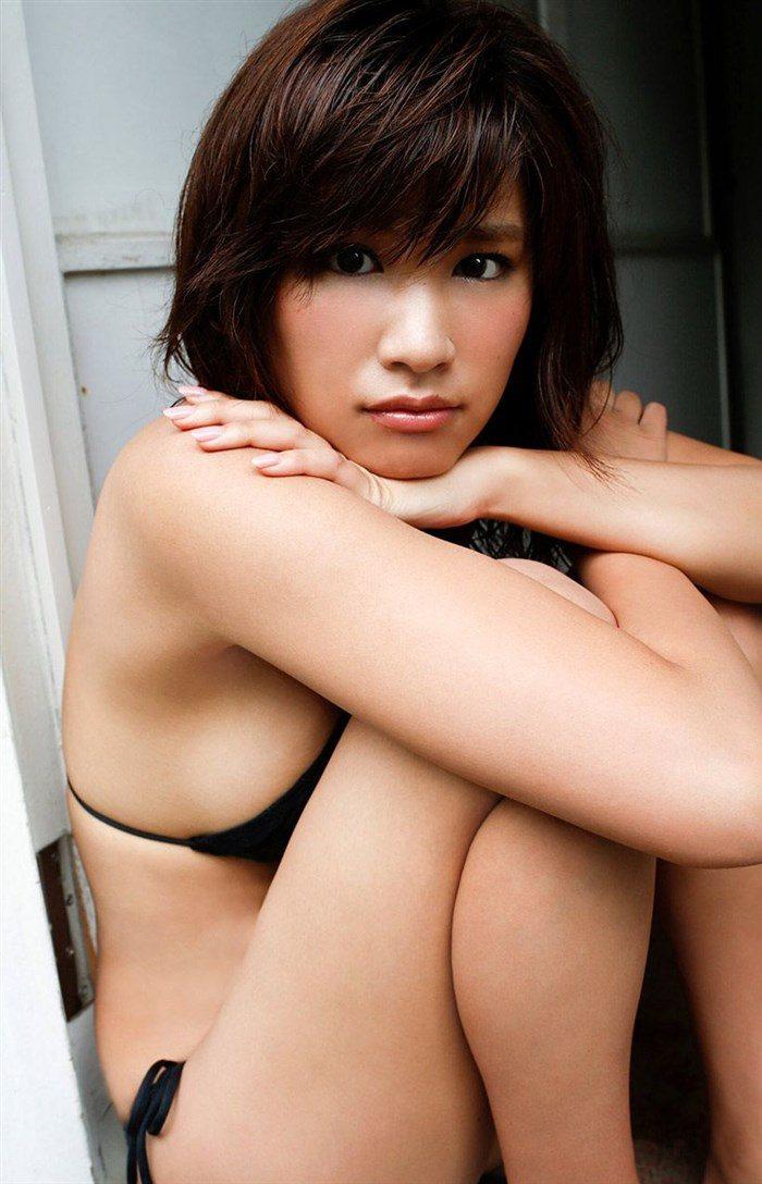 【フルコンプ画像】今やグラドル界の至宝と化した久松郁実の水着グラビア大量97枚0087manshu