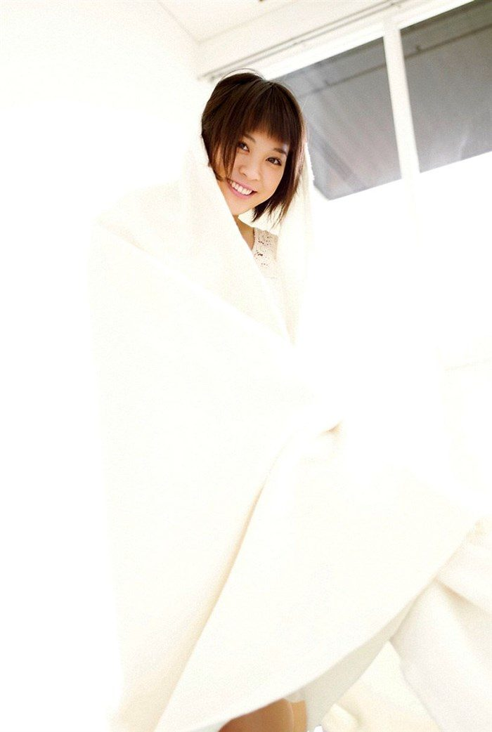 【画像】北乃きいちゃんの天使でかわいいグラビアを下さいwwwwww0066manshu