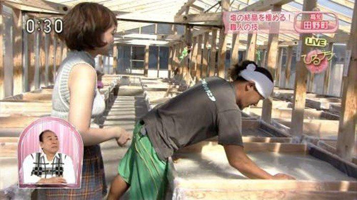 【画像】岡本玲ちゃんのひっそりリリースされたエロいグラビアをまとめました。0206manshu