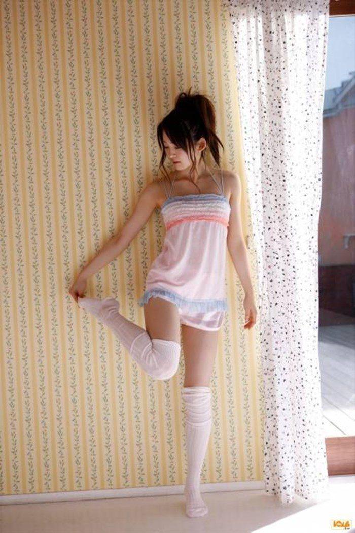 【画像】岡本玲ちゃんのひっそりリリースされたエロいグラビアをまとめました。0267manshu