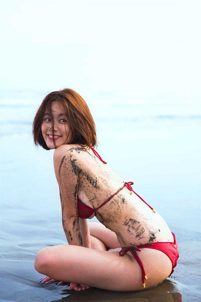 【フルコンプ画像】あれ?筧美和子の乳首ポチッてね??????他108枚0101manshu
