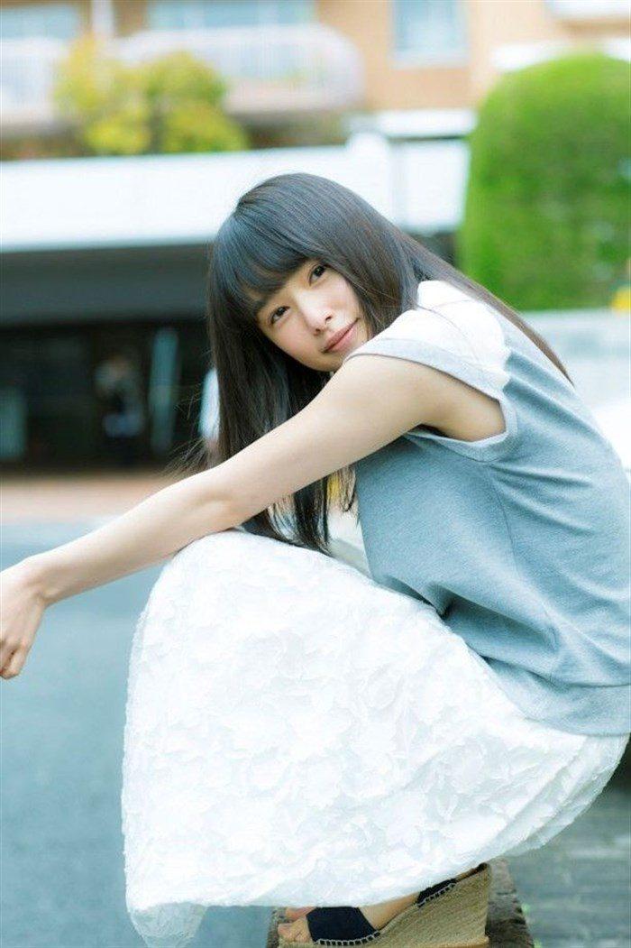 【画像】桜井日奈子の可愛すぎる写真集で萌え死にたい奴ちょっと来い!!0006manshu