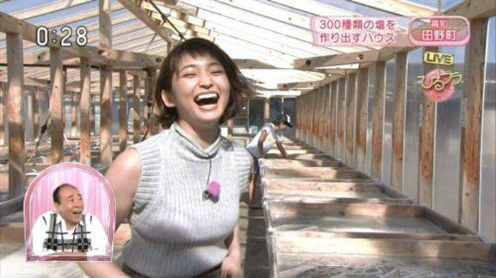 【画像】岡本玲ちゃんのひっそりリリースされたエロいグラビアをまとめました。0199manshu