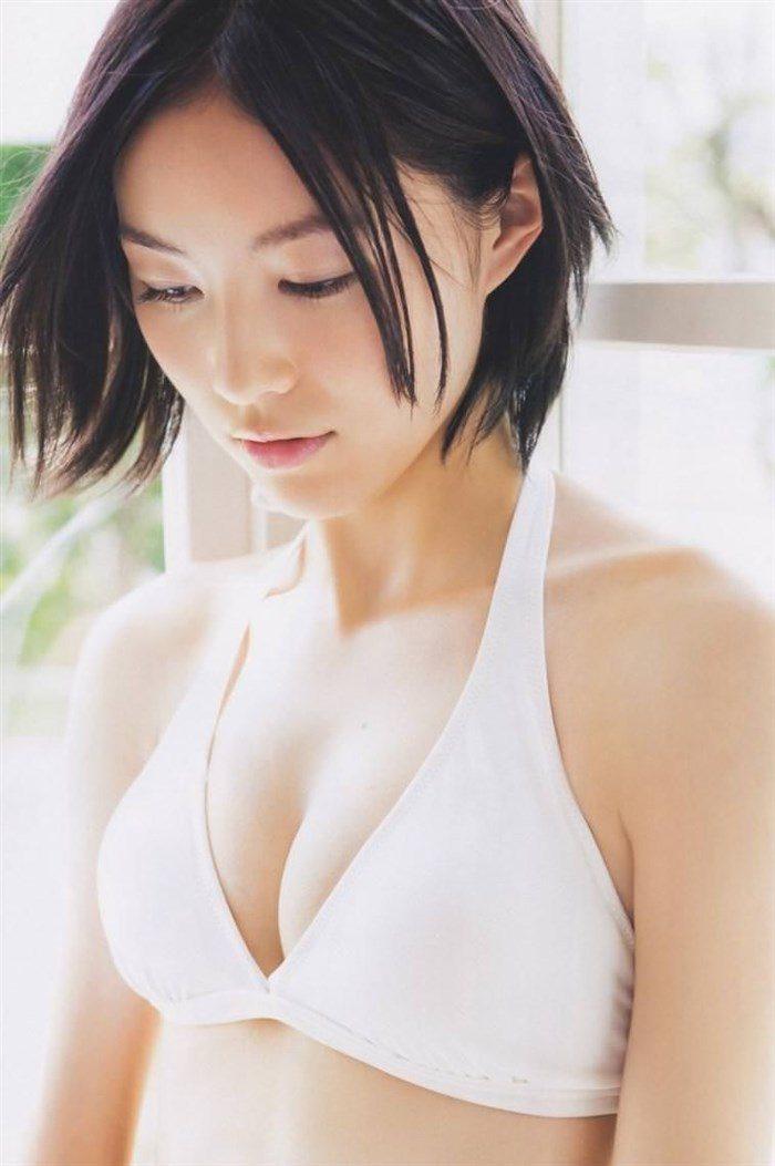 【画像】SKE松井珠理奈の成長した破廉恥ボディを高画質でご堪能下さい0119manshu