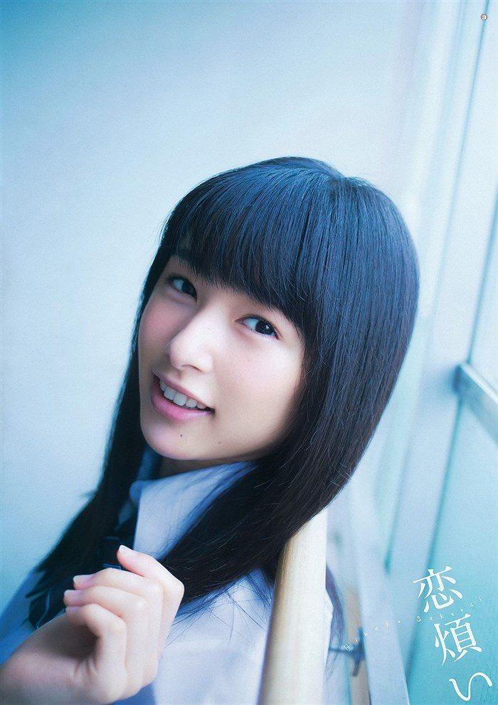 【画像】桜井日奈子の可愛すぎる写真集で萌え死にたい奴ちょっと来い!!0011manshu