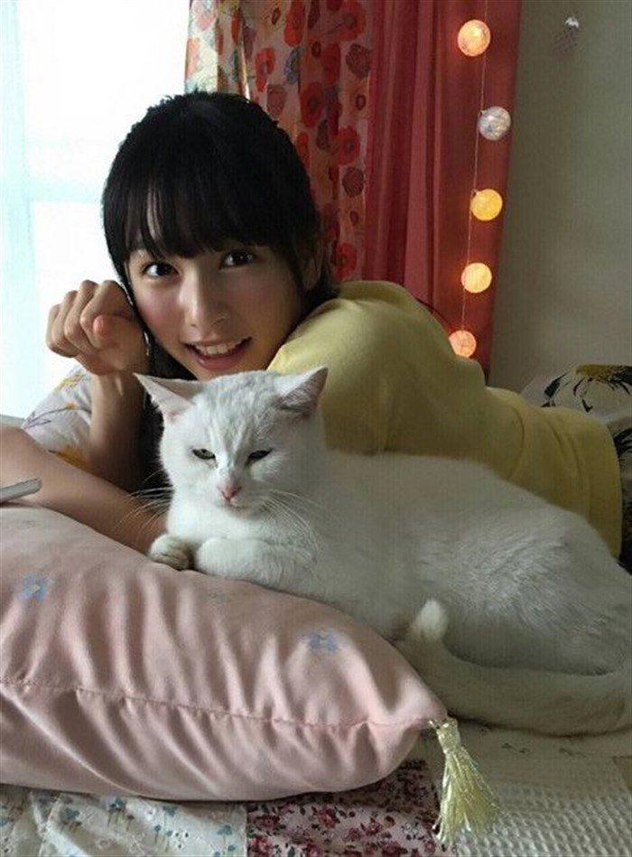 【画像】桜井日奈子の可愛すぎる写真集で萌え死にたい奴ちょっと来い!!0040manshu