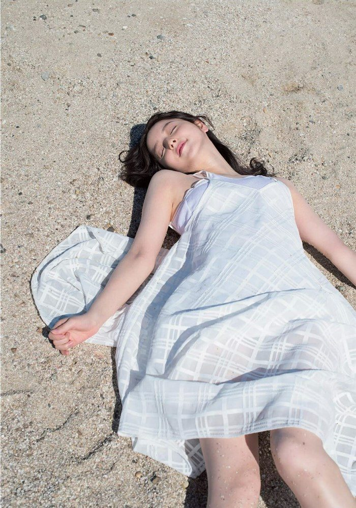 【画像】佐々木希のレースカーテンに透けた裸体がたまんねえええええ0012manshu