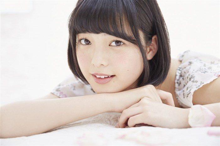 【画像】欅坂平手友梨奈とかいうスーパーエースの微エログラビアまとめ!!0009manshu