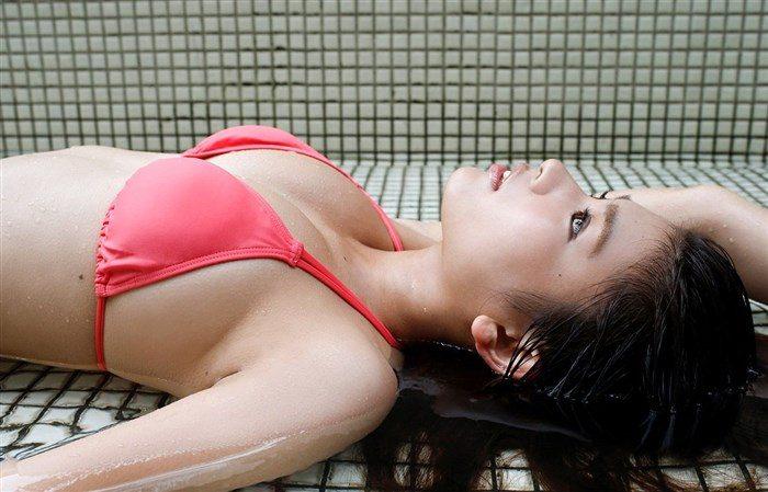 【フルコンプ画像】今やグラドル界の至宝と化した久松郁実の水着グラビア大量97枚0063manshu