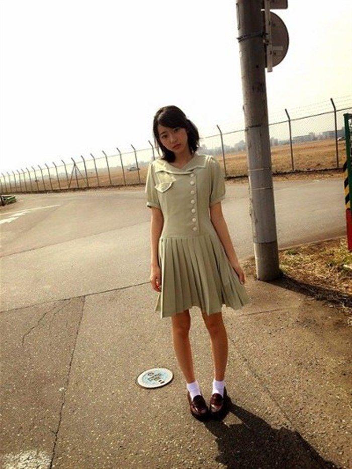 【画像】武田玲奈の身体が堪能できるマガジングラビアまとめはこちらwww0035manshu