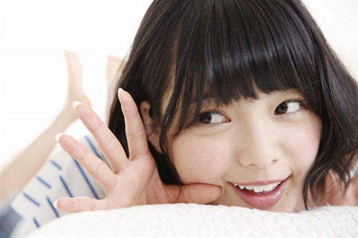 【画像】欅坂平手友梨奈とかいうスーパーエースの微エログラビアまとめ!!0012manshu