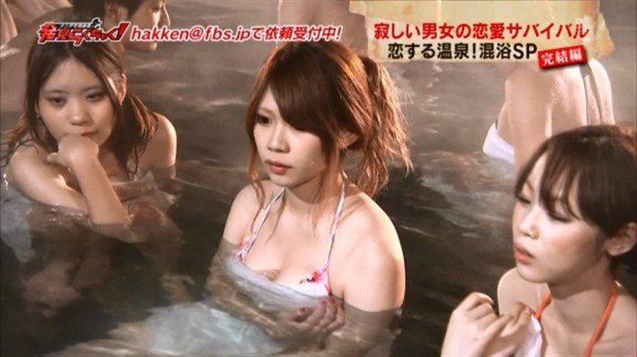 【画像】岡本玲ちゃんのひっそりリリースされたエロいグラビアをまとめました。0135manshu