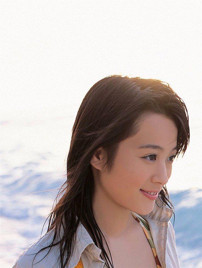 【画像】北乃きいちゃんの天使でかわいいグラビアを下さいwwwwww0111manshu