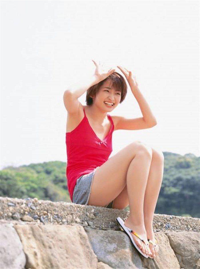【画像】岡本玲ちゃんのひっそりリリースされたエロいグラビアをまとめました。0287manshu