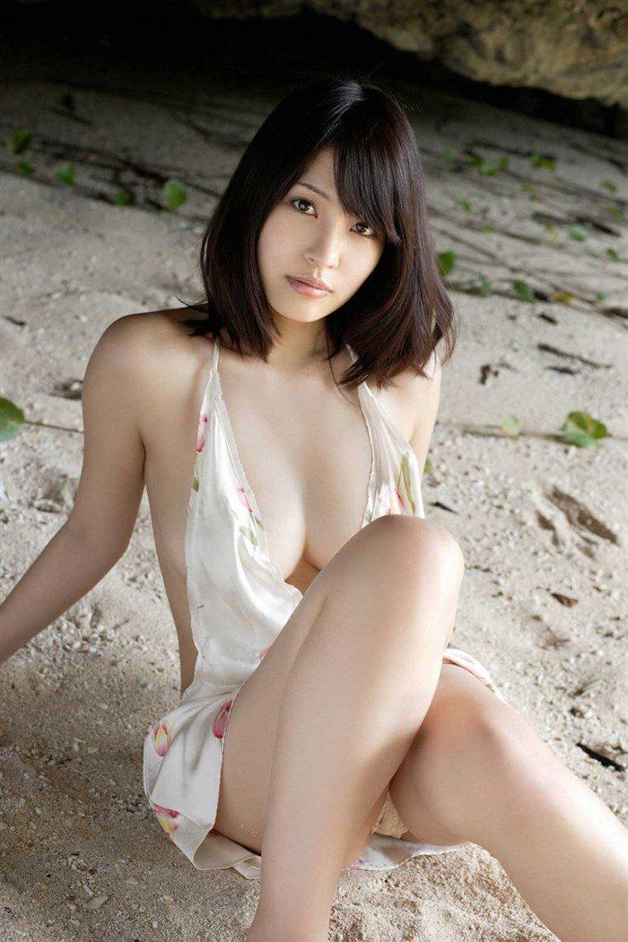 【画像】岸明日香に全力全裸で抱き着きたくなる悩殺グラビアボディがこれww0010manshu