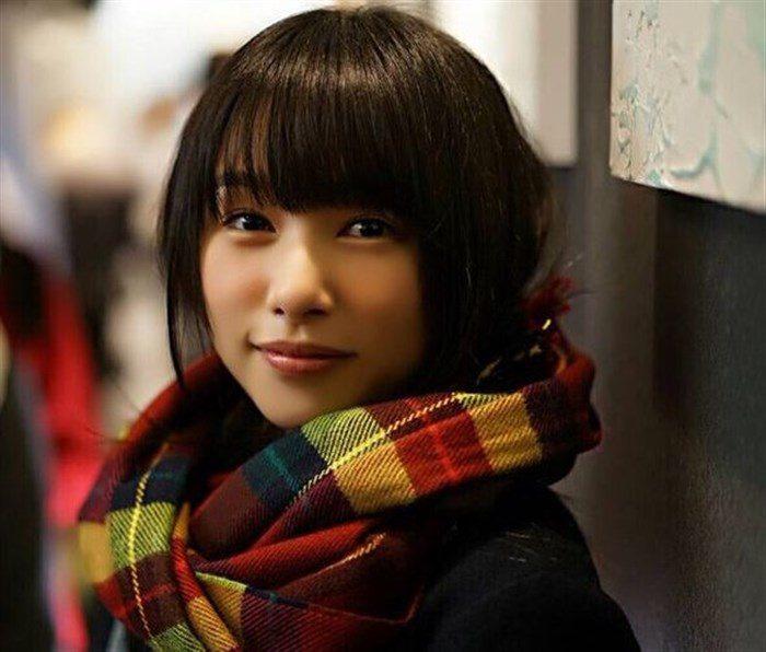【画像】桜井日奈子の可愛すぎる写真集で萌え死にたい奴ちょっと来い!!0038manshu