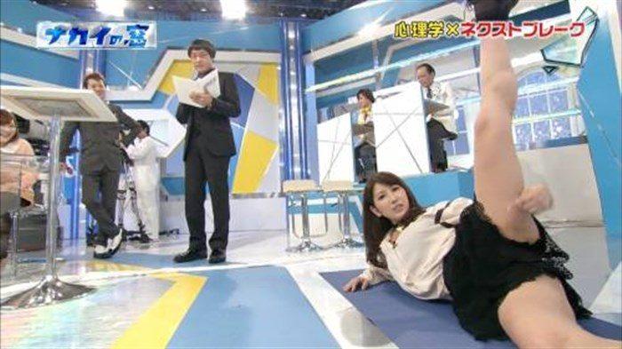 【画像】グラビアアイドル亜里沙がテレビで乳を鷲掴みされててくっそエロいwwww0132manshu