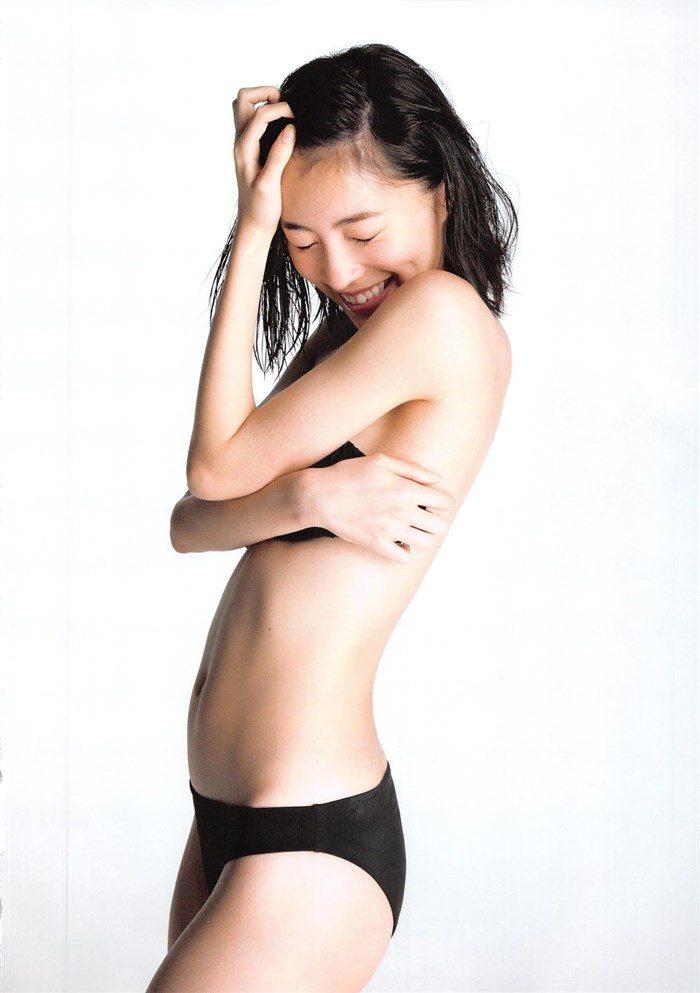 【画像】SKE松井珠理奈の成長した破廉恥ボディを高画質でご堪能下さい0144manshu