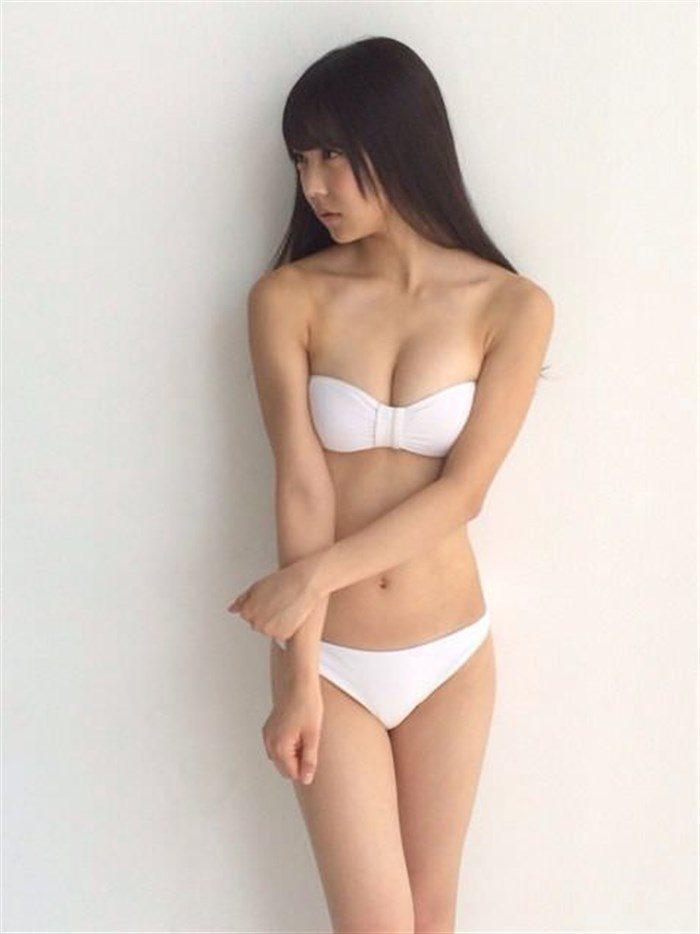 【高画質画像】NMB白間美瑠ちゃん、カラダつきが随分エロくなってオナニー止まんねええええ0069manshu