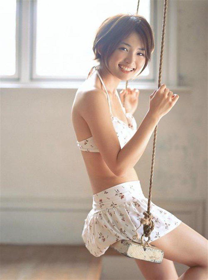 【画像】岡本玲ちゃんのひっそりリリースされたエロいグラビアをまとめました。0168manshu