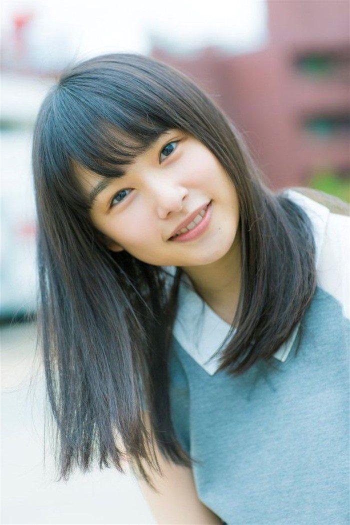 【画像】桜井日奈子の可愛すぎる写真集で萌え死にたい奴ちょっと来い!!0037manshu