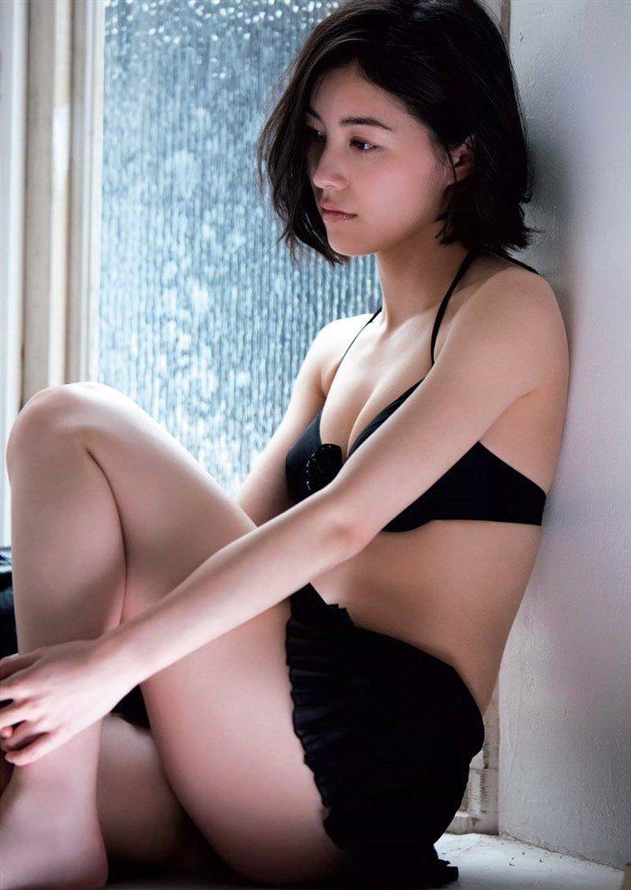 【画像】SKE松井珠理奈が手ぶらまでしてるのに話題性に欠けてて可哀そうww0003manshu
