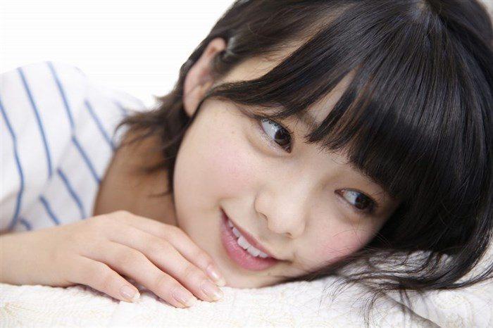 【画像】欅坂平手友梨奈とかいうスーパーエースの微エログラビアまとめ!!0002manshu
