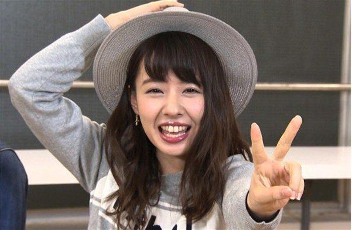 【画像】山田菜々が写真集で魅惑のランジェリー姿を大公開!!!0010manshu