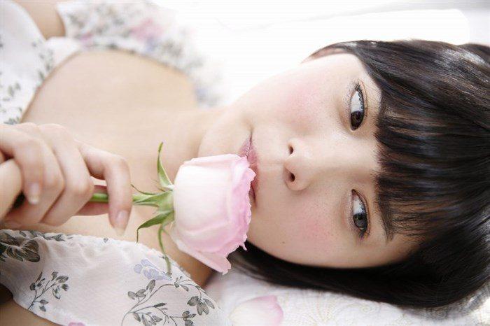 【画像】欅坂平手友梨奈とかいうスーパーエースの微エログラビアまとめ!!0014manshu