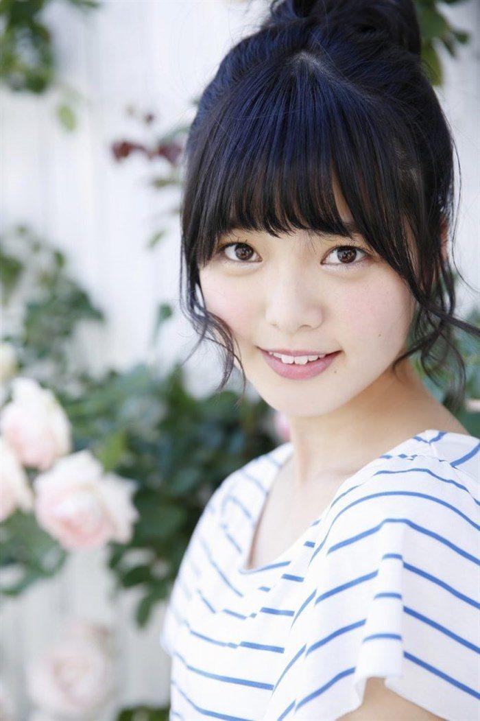 【画像】欅坂平手友梨奈とかいうスーパーエースの微エログラビアまとめ!!0043manshu