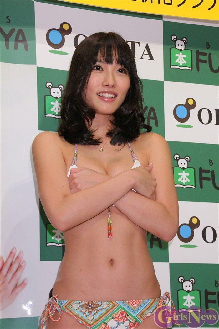 【画像】今野杏南ちゃんの超過激握手会!勃起しながら彼女に触れる絶好のチャンス!!0016manshu